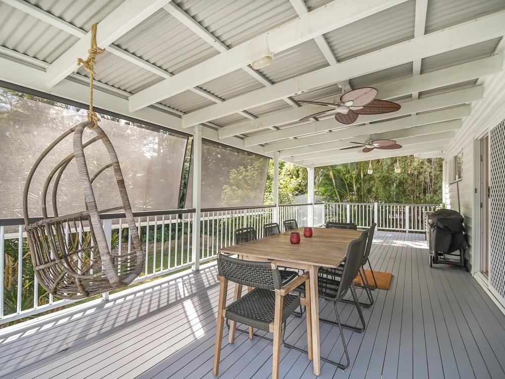 91 Persimmon Drive Peregian Beach, QLD 4573