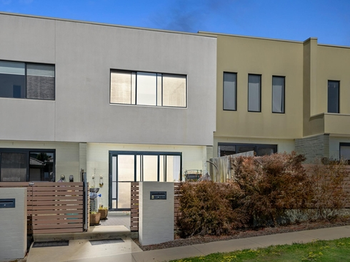 6 Quealy Street Casey, ACT 2913