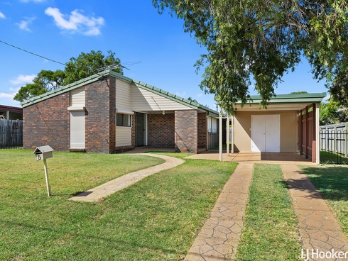 5 Hodges Street Redcliffe, QLD 4020