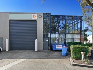 , NSW, 2128