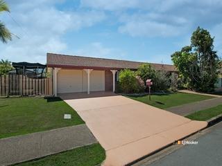 33 Brennan Parade Strathpine , QLD, 4500