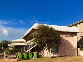 5/222 Pacific Parade Bilinga , QLD, 4225