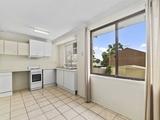 12 Plowman Road Minto, NSW 2566