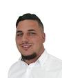 Michael Bechara