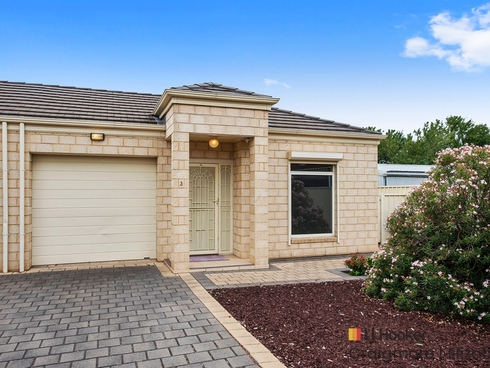 138A Findon Road Woodville West, SA 5011
