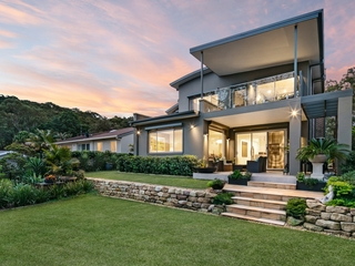 101 Cabbage Tree Road Bayview , NSW, 2104