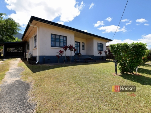 45 Murray Street Tully, QLD 4854