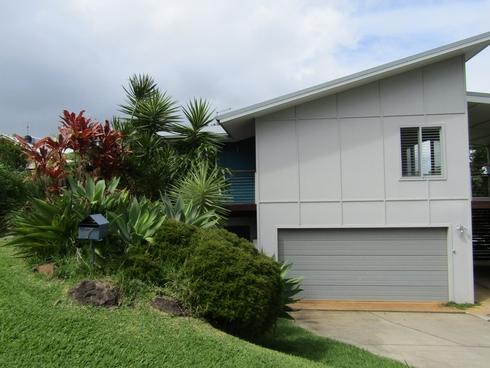 7 Libby Lane Lennox Head, NSW 2478
