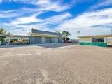 82 Toolooa Street South Gladstone, QLD 4680