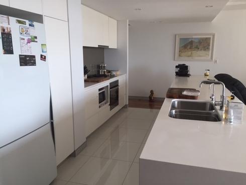 7/45 Chandos Street St Leonards, NSW 2065