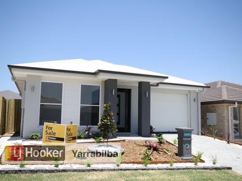 19 Follett Street Yarrabilba, QLD 4207