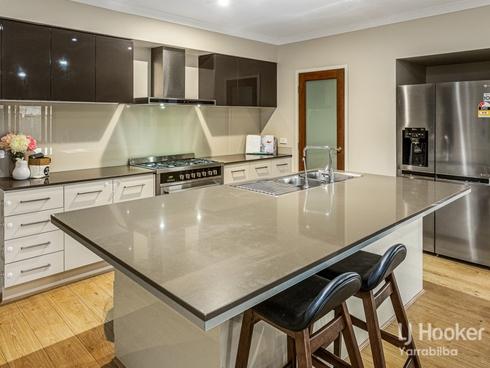 12 Tasker Street Yarrabilba, QLD 4207