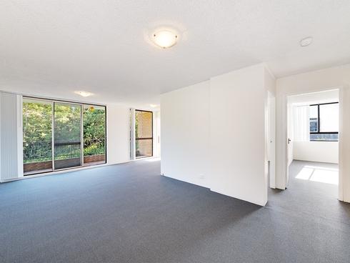 5D/4 Bligh Place Randwick, NSW 2031