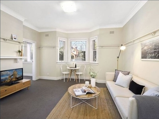 9/38 Blair Street Bondi Beach , NSW, 2026