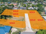 Lot Lot 6/99 Forrest Street Nudgee, QLD 4014