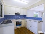 43 Killara Crescent Kippa-Ring, QLD 4021