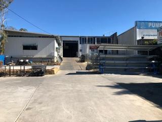 72 Anders Street Jimboomba , QLD, 4280