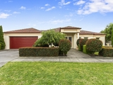 4 Leinster Avenue Traralgon, VIC 3844