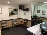 Suites 1 & 2/60-62 Albany Street Coffs Harbour, NSW 2450