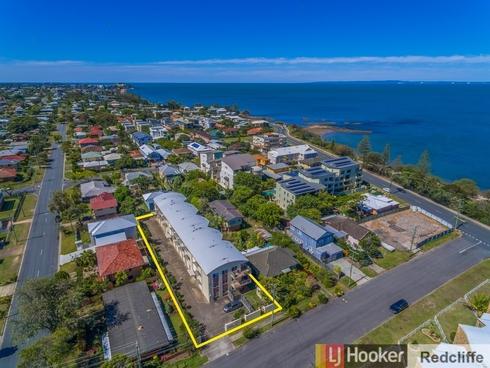 1/10 Caroline Street Woody Point, QLD 4019