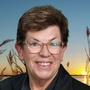 Anne Grocke