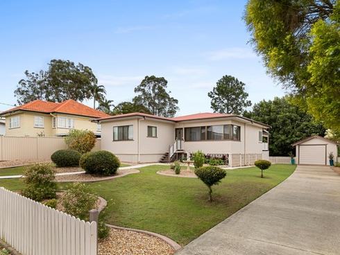 56 Wanda Road Upper Mount Gravatt, QLD 4122