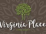 Lot 11/232 Warrabugan Place Long Beach, NSW 2536