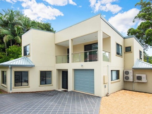 147A Ryde Road West Pymble, NSW 2073
