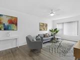 15/50 Albert Street Belmore, NSW 2192