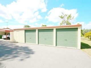 Lot 2 Warren Court Logan Village , QLD, 4207