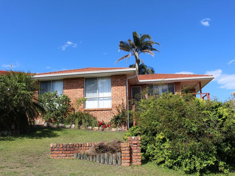 46 Coromont Drive Red Head, NSW 2430