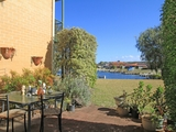 30/48 Thora Street Sussex Inlet, NSW 2540