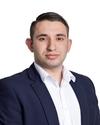 Nicholas Ikonomopoulos