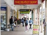 Shop 7/114 Sharp Street Cooma, NSW 2630