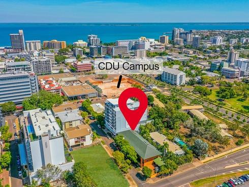 39 McMinn Street Darwin City, NT 0800