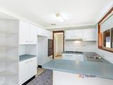 18 Narambi Road Buff Point, NSW 2262