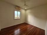 73 Fairymead Estate Fairymead, QLD 4670