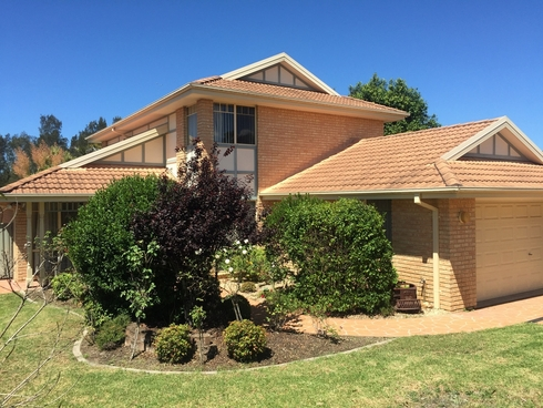 29 Matthew Circuit Mardi, NSW 2259