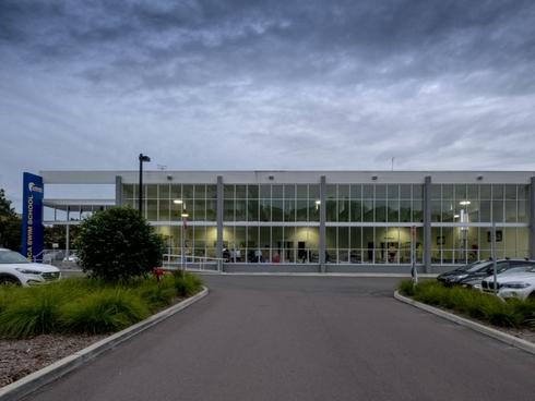 Lot 5 Mariners Aquatic Centre/1 Bryant Drive Tuggerah, NSW 2259