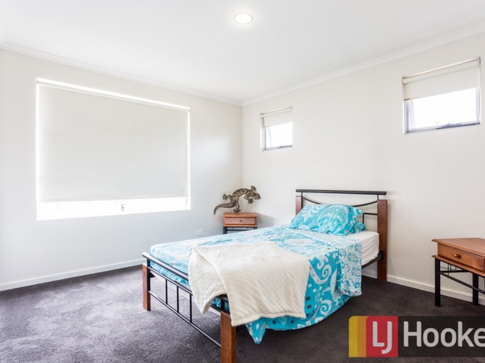 1C Silvergull Terrace, House for rent by Katie Ryan   Soho Real