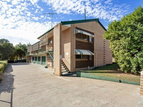 1/56 Keats Street Moorooka, QLD 4105