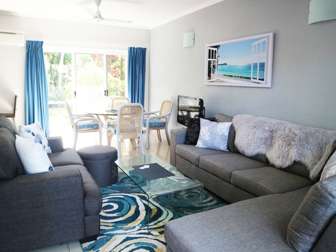 75 Reef Resort/121 Port Douglas Road Port Douglas, QLD 4877