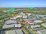 4 Binary Street Yatala, QLD 4207
