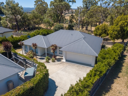 2/41 Richings Drive Youngtown, TAS 7249