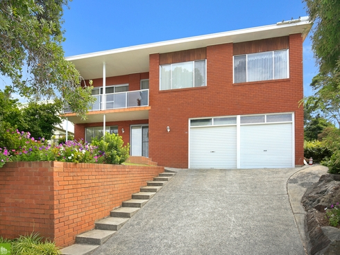 4 Morandoo Avenue Mount Keira, NSW 2500