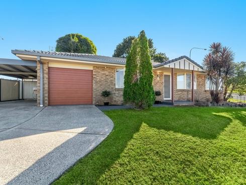 4 Callune Terrace Goonellabah, NSW 2480