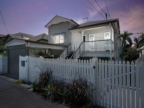 150 Park Road Woolloongabba, QLD 4102