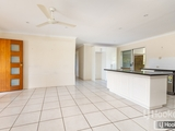 26 Boronia Drive Bellara, QLD 4507