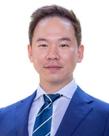 Kevin Ahn