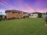 4 Leeside Street Aspley, QLD 4034